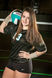 Rylee Richardson Women's Volleyball Recruiting Profile