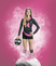 Kylie Lauderdale Women's Volleyball Recruiting Profile