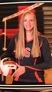 Addison Six Women's Volleyball Recruiting Profile