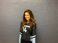 Emily Coronado's Women's Volleyball Recruiting Profile