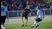 James Graham Men's Soccer Recruiting Profile
