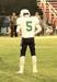 Tyler Schneider Football Recruiting Profile