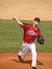 Christian Lohr Baseball Recruiting Profile