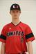 Avery Leffler Baseball Recruiting Profile
