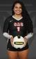 Kayla Long Women's Volleyball Recruiting Profile