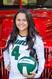 Alyssa Hall Women's Volleyball Recruiting Profile