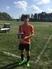 Matthew Morse Men's Soccer Recruiting Profile