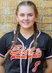 Jocelyn Bright Softball Recruiting Profile