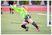Kayleigh Cameron Women's Soccer Recruiting Profile