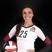 Dana Williams Women's Volleyball Recruiting Profile