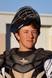 Matthew Baughn Baseball Recruiting Profile