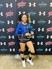 Amoi Willis Women's Volleyball Recruiting Profile