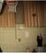 Jasjeet Singh Men's Basketball Recruiting Profile