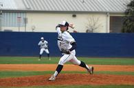 Gabe Phipps's Baseball Recruiting Profile