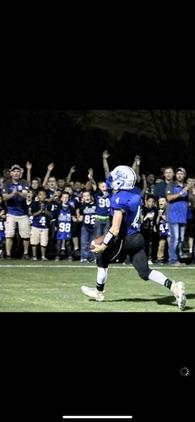 Colton Price's Football Recruiting Profile