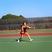 Athlete 2433912 square
