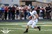Dawson Elia Football Recruiting Profile