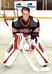 Niko Ylikitti Men's Ice Hockey Recruiting Profile