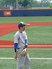 James Sams Baseball Recruiting Profile