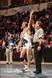 Anthony Juckes Wrestling Recruiting Profile