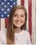 Madeline Schleicher Women's Lacrosse Recruiting Profile