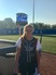 Ellie Boyer Softball Recruiting Profile