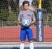 Henry Schwartz Men's Soccer Recruiting Profile