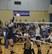 Shalyn Bobbitt Women's Volleyball Recruiting Profile