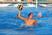 Hyrum Torres Men's Water Polo Recruiting Profile