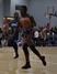 Kendall Deal Women's Basketball Recruiting Profile