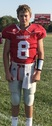 Branden Bussmann Football Recruiting Profile