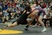 Austin Eggleston Wrestling Recruiting Profile
