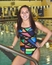 Amanda Joy Women's Swimming Recruiting Profile