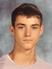 Cannon Varnau Men's Lacrosse Recruiting Profile