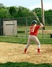 Delanie White Softball Recruiting Profile