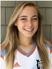 Emma Hyver Women's Soccer Recruiting Profile