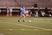 Natalie Boragine Women's Soccer Recruiting Profile