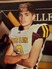Colby Barton Football Recruiting Profile