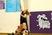 Aubrey Boden Women's Volleyball Recruiting Profile