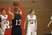 Gregory Pack Men's Basketball Recruiting Profile