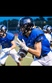 Jackson Ritter Football Recruiting Profile