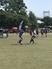 Eduardo Sibilly Men's Soccer Recruiting Profile
