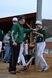 Lucas Citrino Baseball Recruiting Profile