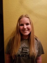 Jessica Celli's Softball Recruiting Profile
