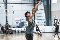 Greg C's Men's Basketball Recruiting Profile