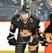 Rylee Schumacher Women's Ice Hockey Recruiting Profile