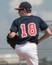 Seth Dowdle Baseball Recruiting Profile
