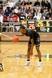 Jordan Hayes Men's Basketball Recruiting Profile