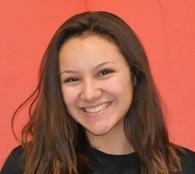 Mayelin Martinez's Women's Volleyball Recruiting Profile