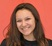 Mayelin Martinez Women's Volleyball Recruiting Profile